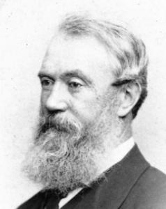 Charles Sladen-cr-enh